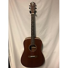 Teton STS103NT Acoustic Guitar