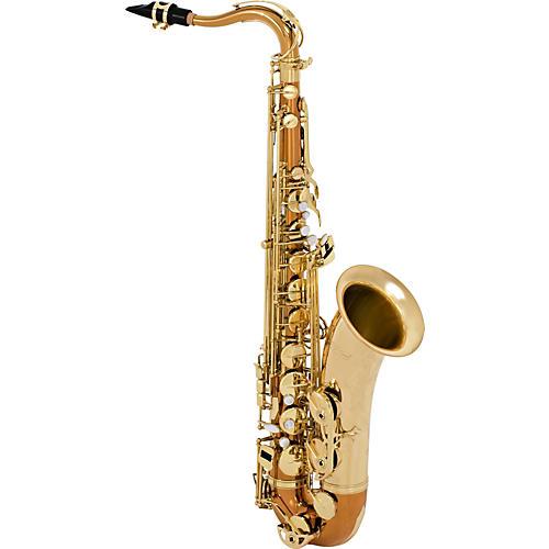 Selmer STS280 La Voix II Tenor Saxophone Outfit