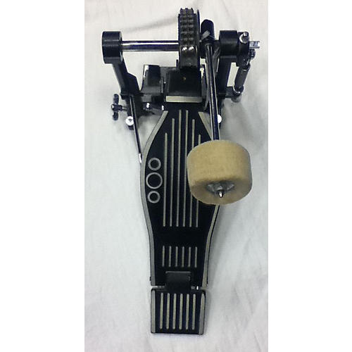 Miscellaneous STUDENT Single Bass Drum Pedal