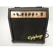 Epiphone STUDIO 10S Battery Powered Amp
