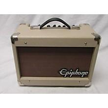 Epiphone STUDIO 15C Acoustic Guitar Combo Amp