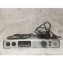 Presonus STUDIO 192 MOBILE Audio Interface