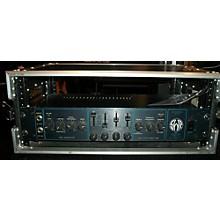 SWR STUDIO 220 Bass Amp Head