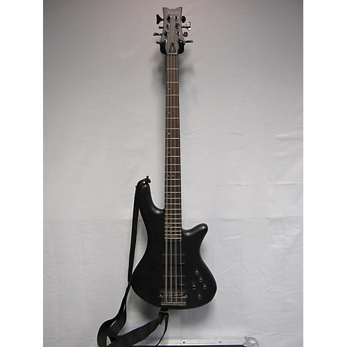 Schecter Guitar Research STUDIO 8 Electric Bass Guitar