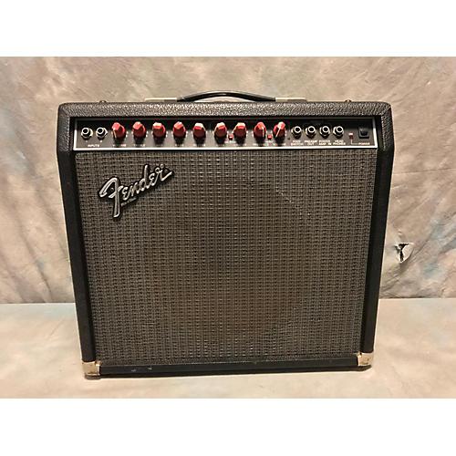Fender STUDIO 85 Guitar Combo Amp