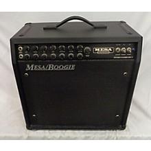 Mesa Boogie STUDIO CALIBER DC-2 Tube Guitar Combo Amp