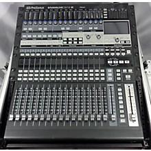 Presonus STUDIO LIVE CS18 AI Digital Mixer