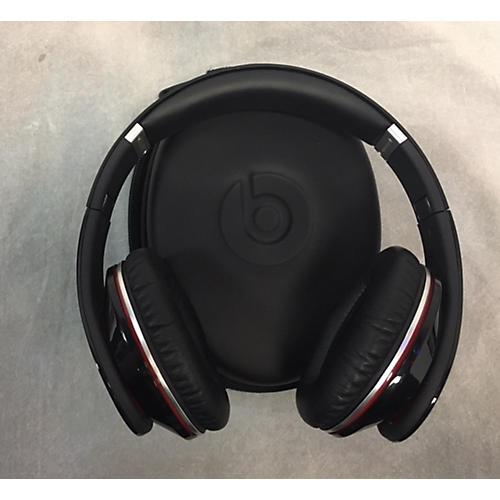 Beats By Dre STUDIO Noise Canceling Headphones