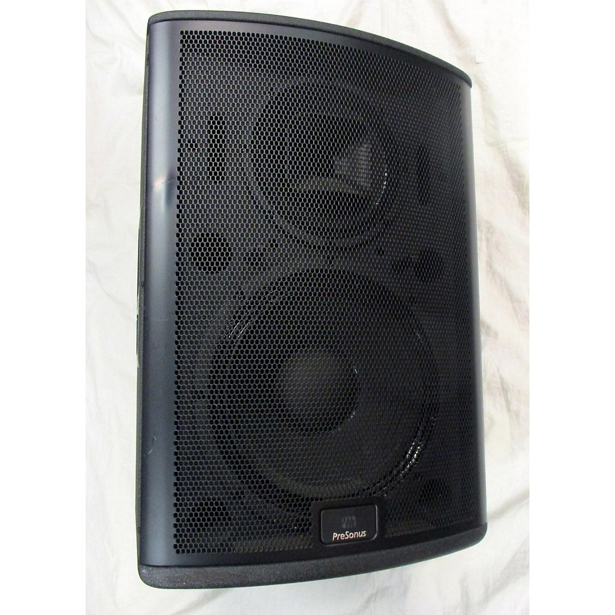 Presonus STUDIOLIVE 312 AI Powered Speaker