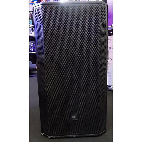 JBL STX835 3-WAY Unpowered Speaker