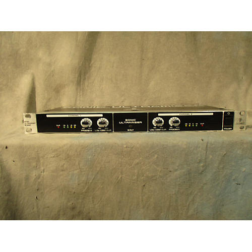 Behringer SU9920 Sonic Ultramizer Exciter