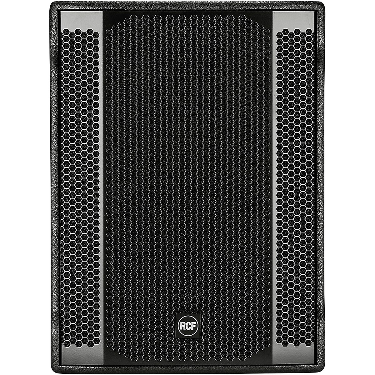 RCF SUB 8003-AS II 18
