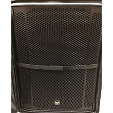RCF SUB 8003 ASII Powered Subwoofer