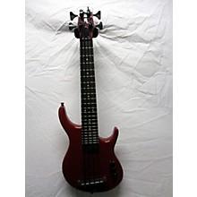 Kala SUB Series U Bass Electric Bass Guitar