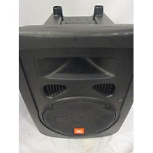 JBL SUBG2 Powered Subwoofer