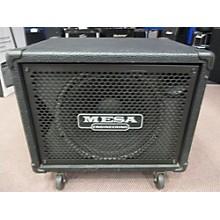 Mesa Boogie SUBWAY ULTRA LITE 1X15 Bass Cabinet