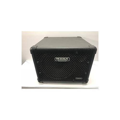 Mesa Boogie SUBWAY ULTRA LITE Bass Cabinet