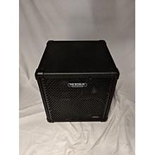 Mesa Boogie SUBWAY ULTRALITE 210 Bass Cabinet
