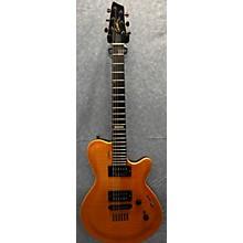 Godin SUMMIT CT Solid Body Electric Guitar