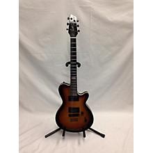 Godin SUMMIT Solid Body Electric Guitar