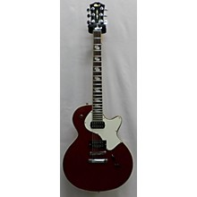 Cort SUNSET II Solid Body Electric Guitar