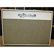 Goodsell SUPER 17 MK 11 Tube Guitar Combo Amp