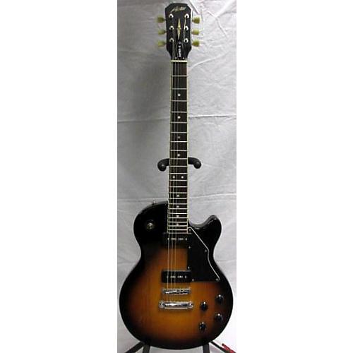 Austin SUPER-6 Solid Body Electric Guitar
