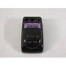 Ibanez SUPER CHORUS CS5 Effect Pedal