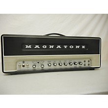 Magnatone SUPER FIFTY NINE Tube Guitar Amp Head