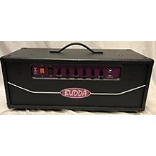Budda SUPERDRIVE 80 SERIES II Tube Guitar Amp Head
