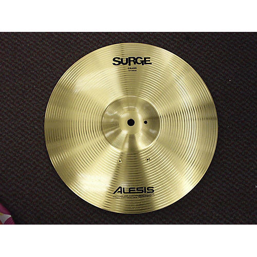 Alesis SURGE CRASH Electric Cymbal