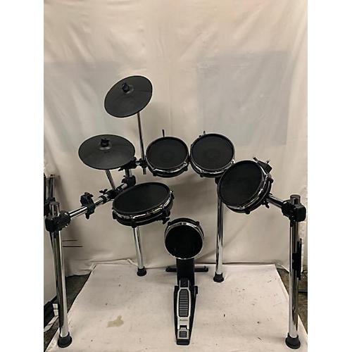 Alesis SURGE Electric Drum Set
