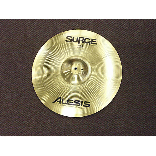 Alesis SURGE RIDE Electric Cymbal