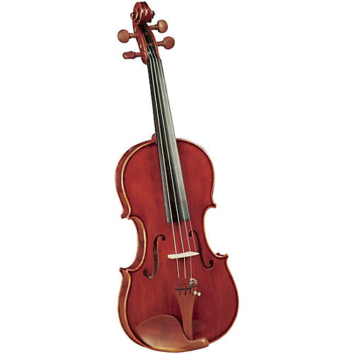 Cremona SV-1220 Maestro First Violin Outfit