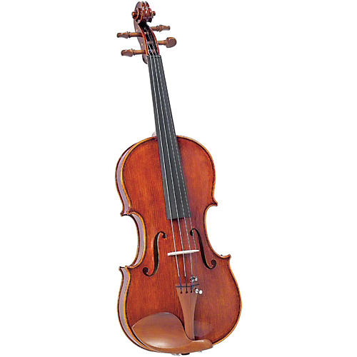 Cremona SV-1260 Maestro First Series Violin Outfit