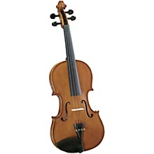 Violins Guitar Center