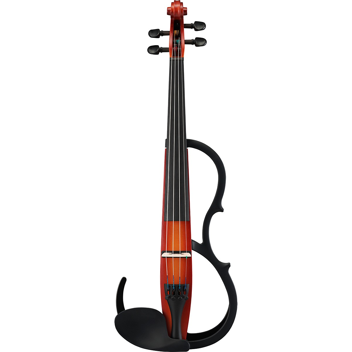 Yamaha SV-250 Electric Violin
