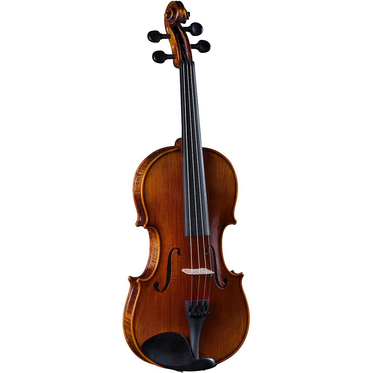 Cremona SV-500 Series Violin Outfit