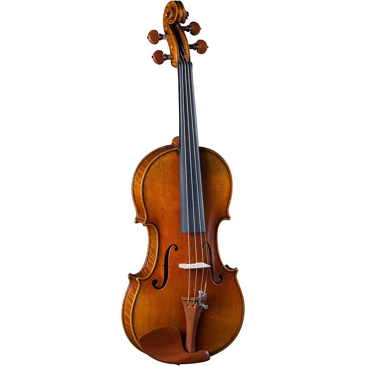 Cremona SV-800 Series Violin Outfit