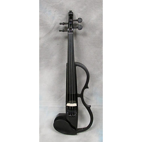 Yamaha SV130 Concert Series Silent Electric Violin