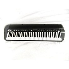Korg SV173 73 Key Stage Piano
