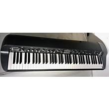 Korg Digital Pianos   Guitar Center