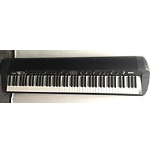 Korg SV188 88 Key Stage Piano