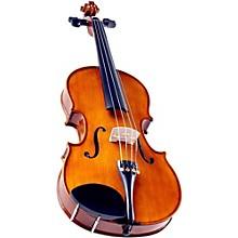 Image result for viola