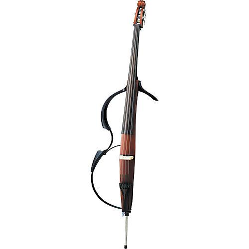 Yamaha SVB-100SK Silent Upright Bass