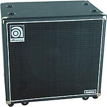 Ampeg SVT-15E Bass Speaker Cabinet Level 1