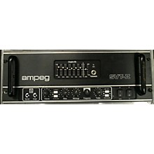 Ampeg SVT 2 Tube Bass Amp Head