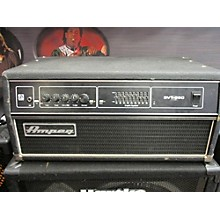 Ampeg SVT-350 Bass Amp Head