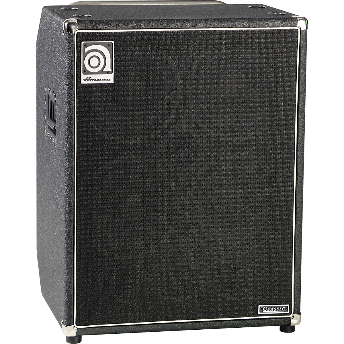 Ampeg SVT-410HLF Classic Series Bass Cabinet