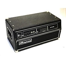 Ampeg SVT-450 Bass Amp Head